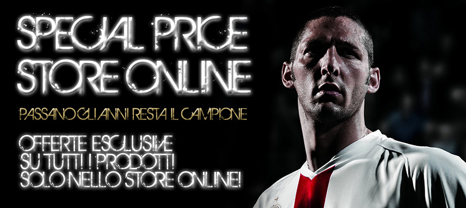 STORE SPECIAL PRICE